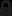 KookCadeau maakt gebruik van SSL-encryptie