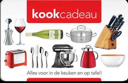 kook_cadeau
