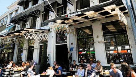 KookCadeau Goes Amadore Grand Cafe Jersey & Stadshotel Goes