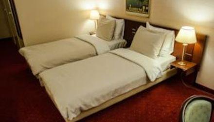KookCadeau Roosendaal BEST WESTERN City Hotel Goderie
