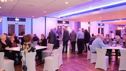 KookCadeau Heerde Brasserie Meet&Eat