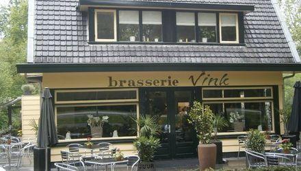 KookCadeau Utrecht Brasserie Vink