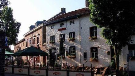 KookCadeau Mechelen Café 't Pintje