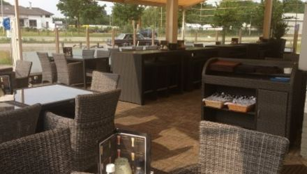 KookCadeau Schaijk Cafe Restaurant Nieuw Schaijk