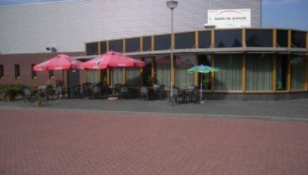 KookCadeau Meerlo Cafe-restaurant-zalen Brugeind