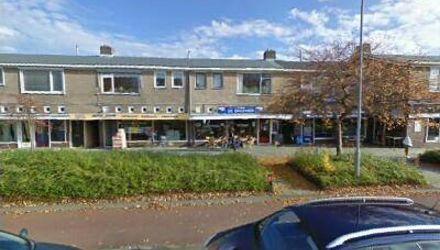 KookCadeau Winschoten Cafetaria de Baksteen