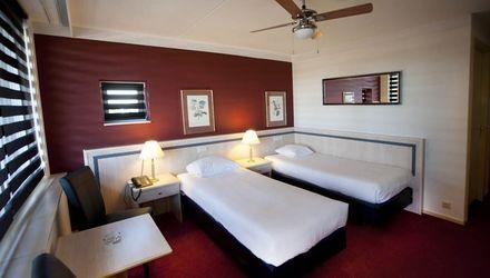 KookCadeau Stadskanaal City Hotel Stadskanaal