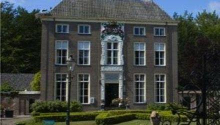 KookCadeau De Schiphorst De Havixhorst