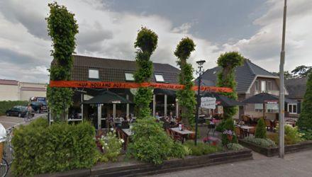 KookCadeau Stroe De Rotterdammer