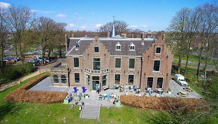 KookCadeau Beverwijk De Smaeckkamer