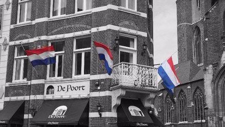KookCadeau Roermond Eetcafé De Poort