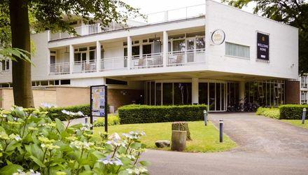 KookCadeau Amersfoort Fletcher Hotel-Restaurant Amersfoort