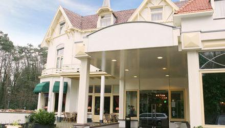 KookCadeau Apeldoorn Fletcher Hotel-Restaurant Apeldoorn