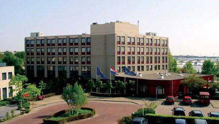KookCadeau Naaldwijk Fletcher Hotel-Restaurant Carlton | Restaurant Leonor Fini