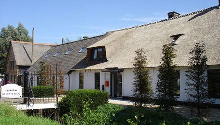KookCadeau Lekkerkerk Fletcher Hotel-Restaurant De Witte Brug