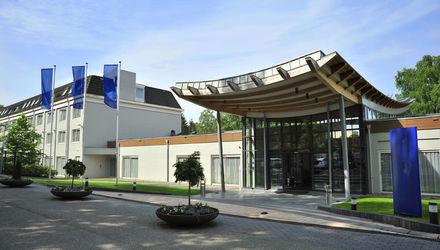KookCadeau Doorwerth Fletcher Hotel-Restaurant Doorwerth-Arnhem