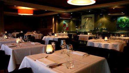 KookCadeau Rijssen Fletcher Hotel-Restaurant Sallandse Heuvelrug | Restaurant Rijsserberg