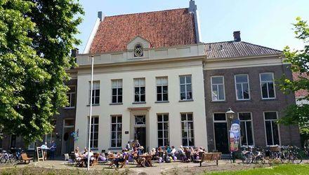 KookCadeau Zutphen Genietcafe Zutphen