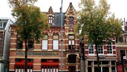 KookCadeau Groningen Grand Cafe Groningen