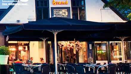 KookCadeau Lichtenvoorde Grand Cafe Markt 5
