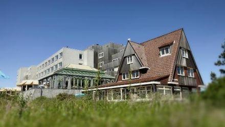 KookCadeau De Koog (Texel) Grand Hotel Opduin De Koog