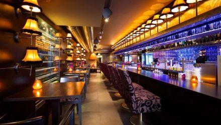 KookCadeau Lelystad Grandcafe Restaurant Le Journal Lelystad