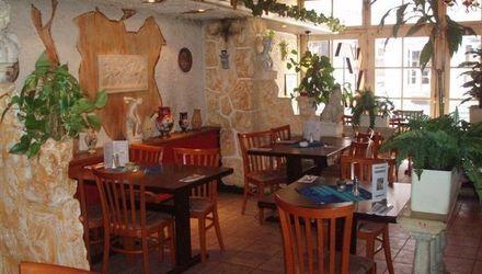 KookCadeau Bergen op Zoom Grieks restaurant Knossos