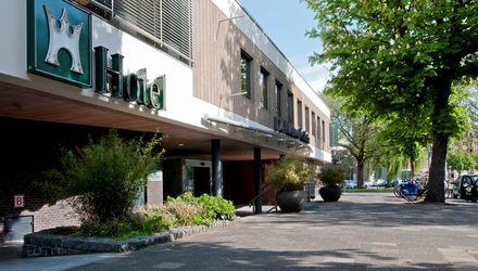 KookCadeau Groningen Hampshire Groningen Centre