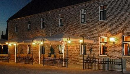 KookCadeau Beesel Herberg Brasserie de Bongerd