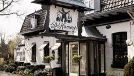 KookCadeau Wellerlooi Hostellerie de Hamert