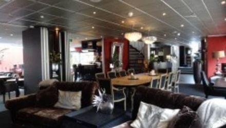 KookCadeau Lisse Hotel & restaurant De Duif