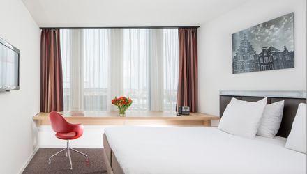 KookCadeau Amsterdam Hotel Casa 400