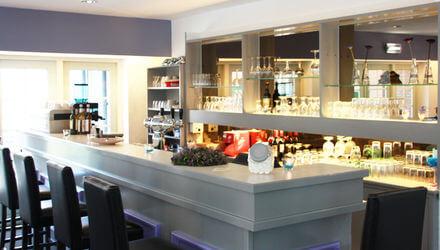 KookCadeau Epen Hotel Eperland