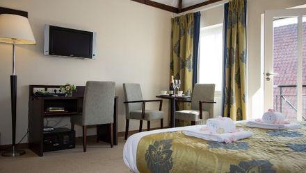 KookCadeau IJsselstein Hotel Epping