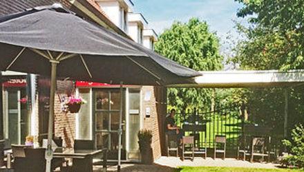 KookCadeau Oirschot Hotel-Pension-Brasserie Artisan