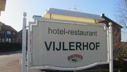 KookCadeau Vijlen Hotel Restaurant Vijlerhof