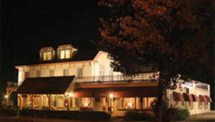 KookCadeau Woudenberg Hotel Schimmel