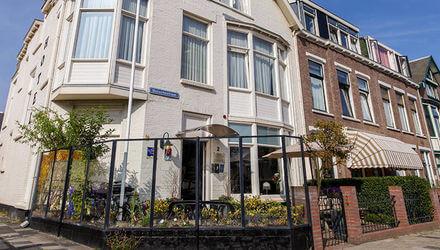 KookCadeau Scheveningen Hotel 't Witte huys
