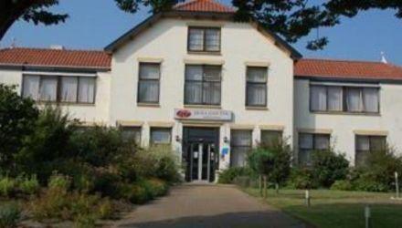 KookCadeau Wemeldinge Hotel Wemeldinge