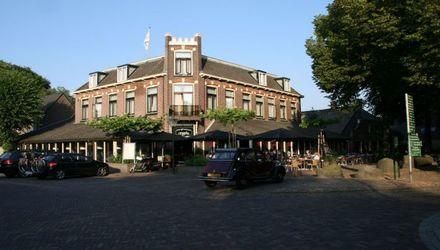 KookCadeau DWINGELOO Hotel Wesseling