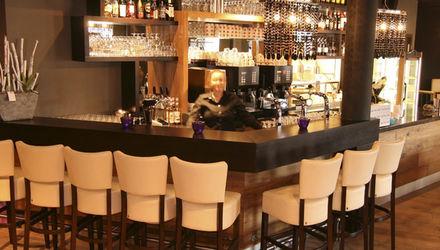 KookCadeau Callantsoog Iegewies eten en drinken