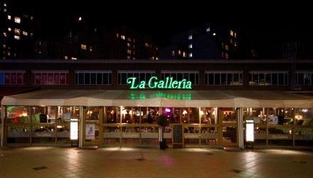 KookCadeau Den Haag La Galleria Boulevard