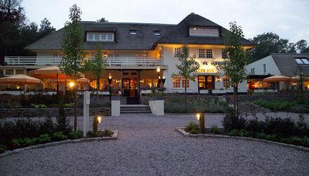 KookCadeau Hellendoorn Landgoed De Uitkijk