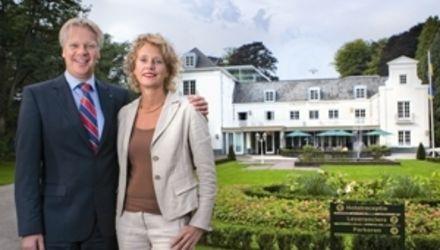 KookCadeau Arnhem Landgoed Hotel Groot Warnsborn