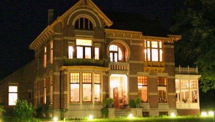 KookCadeau Westerlee Landgoed Westerlee
