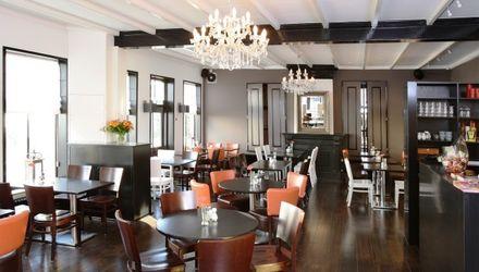 KookCadeau Raalte Laurels Cafe Pannenkoekenrestaurant