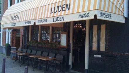 KookCadeau Amsterdam Luden Amsterdam