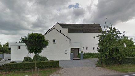 KookCadeau Maastricht Manjefiek Maastricht