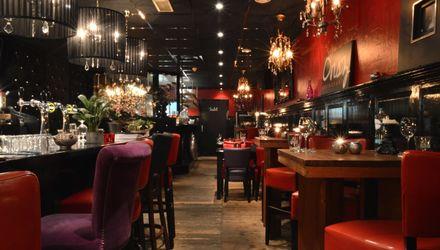 KookCadeau Schagen Onsz Restaurant