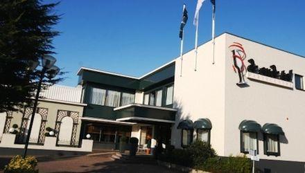 KookCadeau Sassenheim Party Centre de Oude Tol